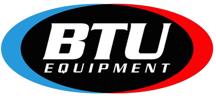 BTU Equipment